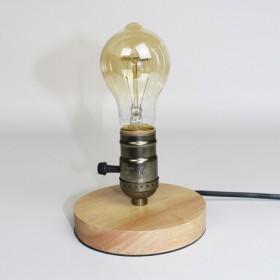 Acheter Lampe De Table Vintage Pas Cher