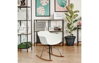Tout savoir sur les chaises vintages !