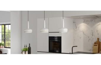 Idées pour améliorer l'éclairage de votre cuisine