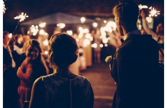 Comment créer une ambiance vintage grâce à la déco pour son mariage?